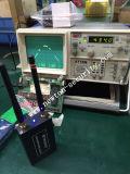Стандартный 315МГЦ/434МГЦ Car пульт дистанционного управления перепускной блокировщика всплывающих окон