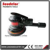 Ponceuse pneumatique de 5 pouces Self-Vacuum Ui-5110s