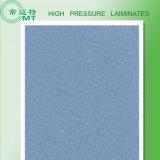 Estratificações da alta pressão (HPL) (3027)