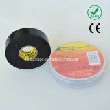 Vervaardiging van de Vinyl ElektrodieBand Van uitstekende kwaliteit van pvc in de V.S. wordt gemaakt