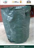 Al Materiële Populaire Zak van het Afval van de Tuin 2015's