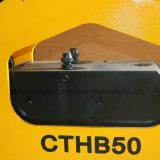 Martillos Hidráulicos Soosan SB50 de 100mm de diámetro cincel