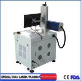 CO2 РЧ фанера MDF разной глубины лазерная маркировка машины 30W
