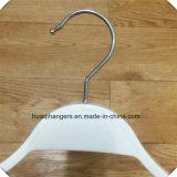 ABSは白いZaraのハンガー、動悸のハンガーを作る
