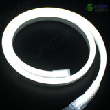 60LED/M를 가진 8*16mm Ultra Thin LED Neon Flex