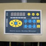 Pour la vente de la machine de moulage par soufflage bouteille Machine de moulage par soufflage