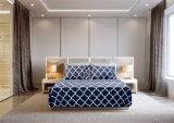 Conjunto 1500 del Bedsheet del lecho del hogar de la calidad del hotel