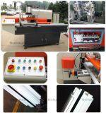 Lxdx-250*5 de Machine van het Malen van het Eind voor het Venster en de Deur van het Aluminium