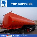 De titaan koopt de Nieuwe Lading van de Tanks van de Olie het Semi Leger die van de Aanhangwagen van de Tanker van de Palmolie Tankers van brandstof voorzien 40 000 Liter