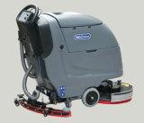 Werkstatt-automatische Fußboden-Reinigungs-Hochleistungsmaschine für Hotel