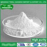 Benzoate van het Kalium van de Bewaarmiddelen van Additieven voor levensmiddelen met Lage Prijs