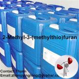Competitive Price를 가진 2 메틸 3 (methylthio) - Furan