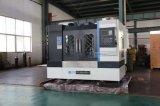 Centro de mecanizado CNC VMC VMC1890 5 ejes Centro mecanizado CNC