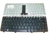 Вспомогательное оборудование компьютера/клавиатура компьтер-книжки для павильона DV2000 HP мы