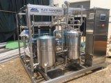 Equipamento inovativo novo da esterilização do pasteurizador do ás do produto de China