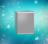 RoHS指令/ CE / CCC / ETLがクーラーボトルかわいいミニ冷蔵庫高品質のホーム用を合格します