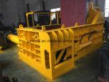 Le recyclage de ferraille Presse hydraulique presse