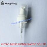 28/410 pp Plastic Foam Pump per Lotion