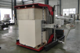 Turner-Maschine des Stapel-Fz1200