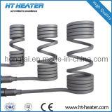 Hot Runner Heating Spring Coil