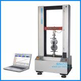 10kn, instrumento extensible de múltiples funciones de la prueba 100kn