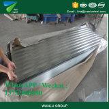 Катушка регулярно Gi блесточки Z60 стальная для строительного материала