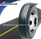 11r22.5, neumático de 12r22.5 TBR