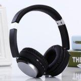 Kopfhörer-Kopfhörer-Sturzhelm-Kopfhörer-Radioapparat Bluetooth