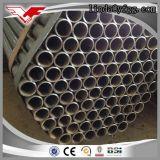 ERW Steel Pipe ASTM A53 api 5L gr. B