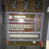 AC駆動機構が付いているコンベヤーのタイプ低圧PUの注ぐ機械