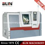 高い剛性率の傾斜のベッドCNCの旋盤機械(BL-G40/50)