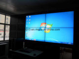 49 pulgadas LCD 1X4 Video Wall pantalla horizontal y vertical