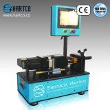 Machine étampante de rouleau interne anti-détonant des syndicats avec le certificat de la CE (NXTRS-I4)
