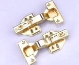 高品質Brass Steel Door Hinge