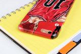 Пользовательский шаблон IMD крышки для мобильного телефона