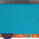 Блестящие поверхности зерна Lichee Pi кожа для диван/перчатки или дамской сумочке