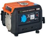 Возвратная Газогенератора портативный бензиновый генератор