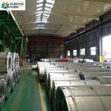 Bobina de Aço Galvanizado médios quente/preços de aço laminado a frio Prime PPGI/Gi/PPGL/GL