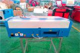 Usine de vendre l'usage commun 203040/50W de refroidissement à eau machine à gravure laser CO2