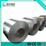 ASTM A792 G550 Galvalume стальная катушка Китая производителя