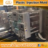 ABS de Plastic Vorm van de Injectie voor de Delen van de Auto