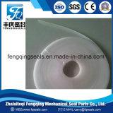 El desgaste de PTFE alta densidad de la cinta para juntas hidráulicas