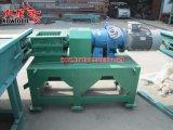 1ton por máquina de la desfibradora de la capacidad de funcionamiento de la hora la mini