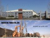 우물 훈련을%s 스테인리스 304/316L API Stc 우물 케이싱 관