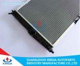 Radiador do alumínio do OEM 96182261 para Daewoo Lanos 1997 - Mt