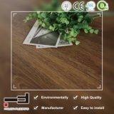 8mm surface cristalline Acacia Style la preuve de l'eau Eco Friendly Sols laminés