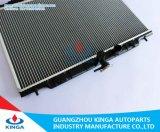닛산 코어 X Tratl T31 2.0d Ci12를 위한 21400-Jg78/21400-Jg80A 자동 방열기