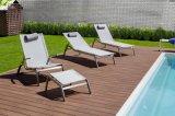 Piscina de alta qualidade o composto de plástico de madeira / WPC deck / WPC Flooring