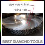 800мм Hilti лазерный бетонную стену круглой пилы ножа
