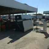 CNC Rebar 등자 구부리는 기계 (SGW-12A)